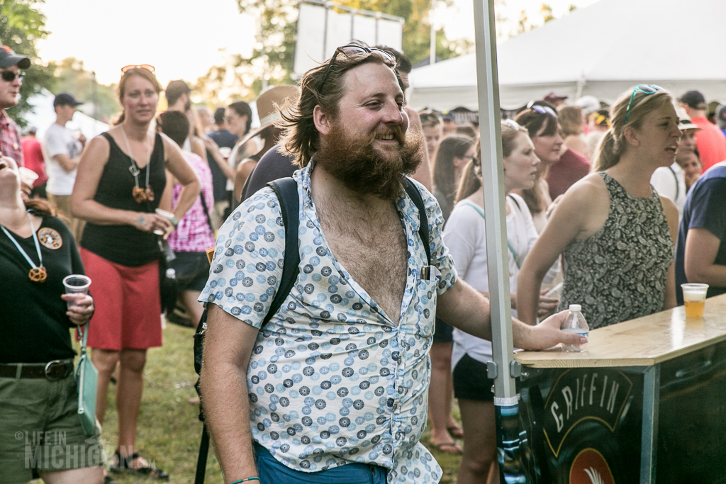 Michigan Summer Beer Fest - 2016-332