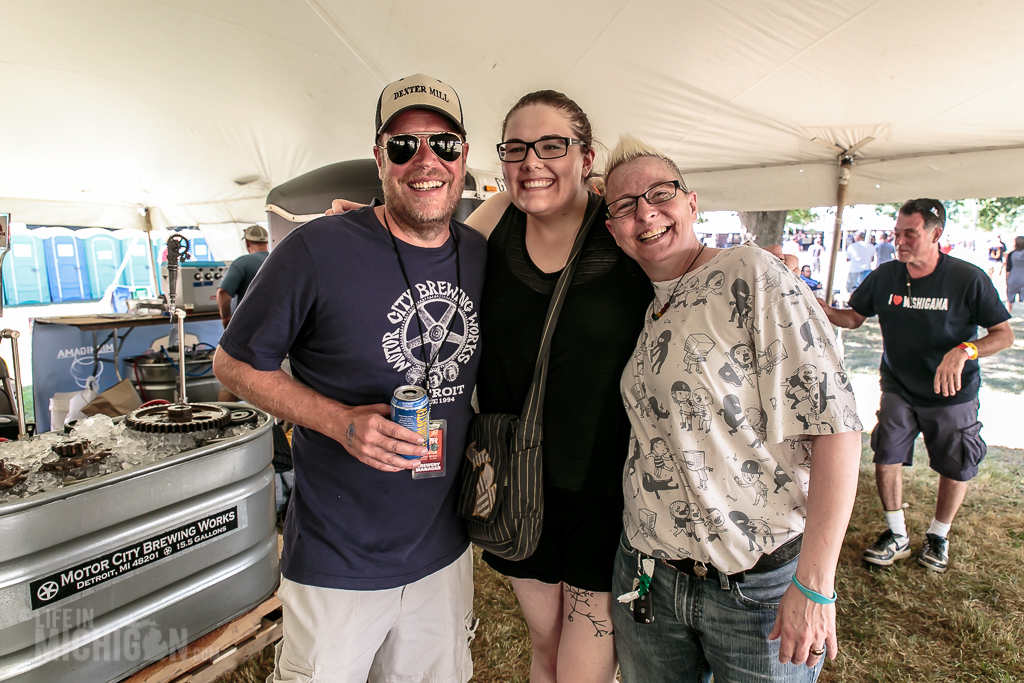 Michigan Summer Beer Fest - 2016-96