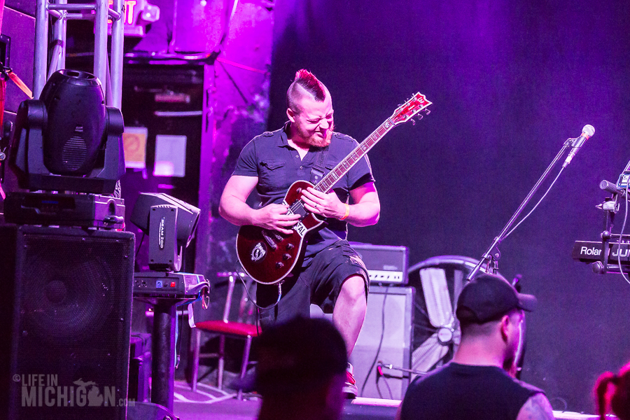 AfterTheMinor-DieselConcertLounge-Detroit_MI-20150529-ChuckMarshall-009