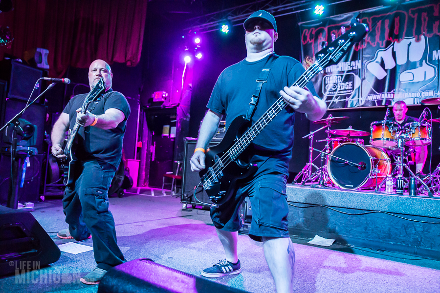 Get Into The Pit 2015 - Bowdown-DieselConcertLounge-Detroit_MI-20150529-ChuckMarshall-002