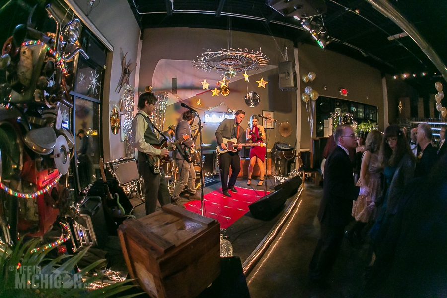 ChelseaAleHouse-New Year's Eve-Chelsea-2016-34
