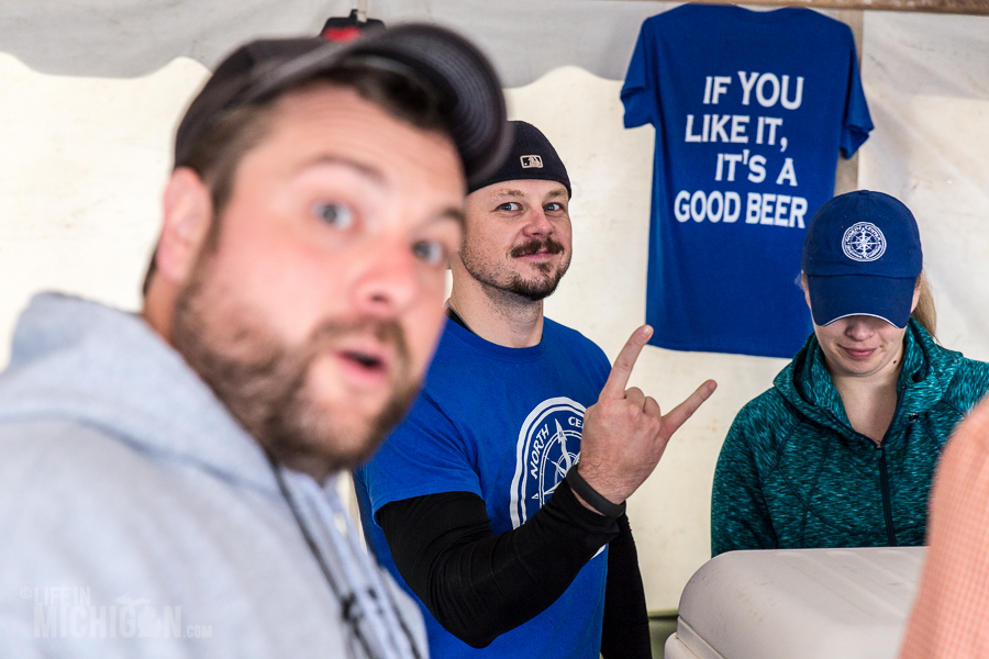 Detroit Fall Beer Fest - Usual Suspects - 2015 -105