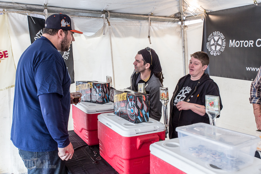 Detroit Fall Beer Fest - Usual Suspects - 2015 -116