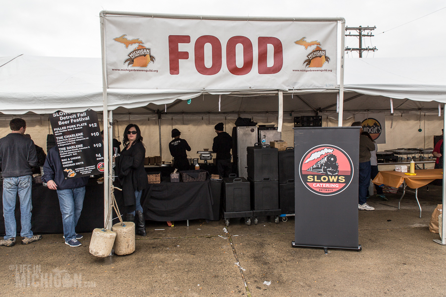 Detroit Fall Beer Fest - Usual Suspects - 2015 -117
