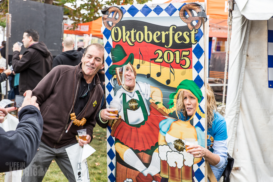 Detroit Fall Beer Fest - Usual Suspects - 2015 -130