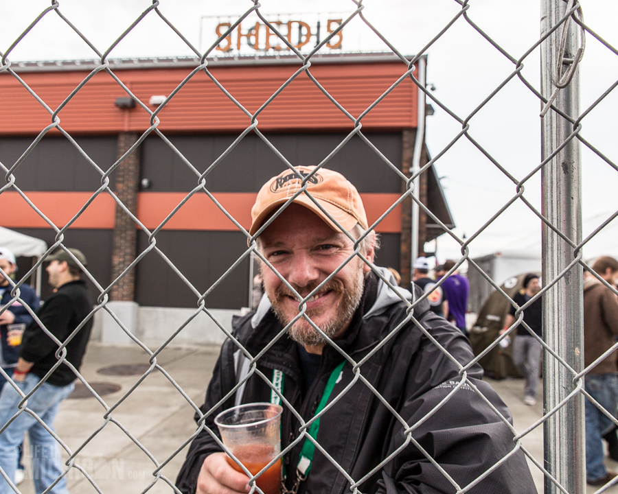 Detroit Fall Beer Festival - Usual Suspects - 2015 -184