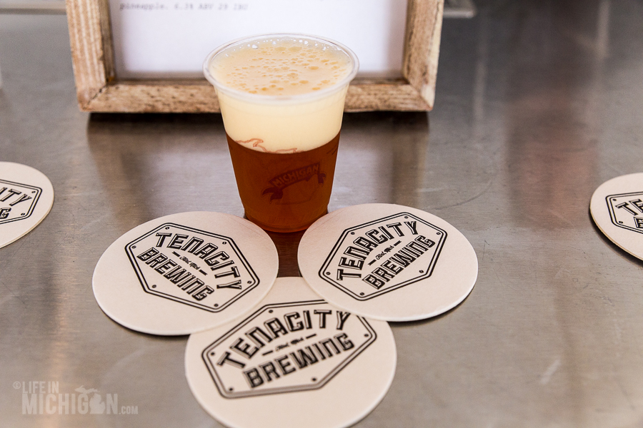 Detroit Fall Beer Fest - Usual Suspects - 2015 -83