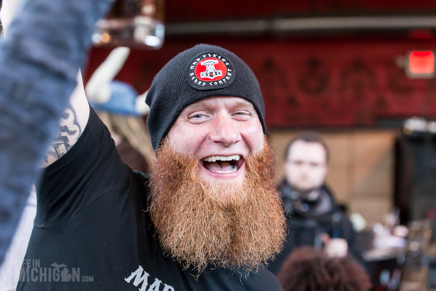 Gears,Beards, and Beers-II-2015-92