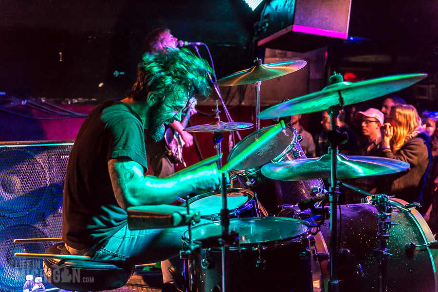 Local H -BlindPig-AnnArbor_MI-20150207-ChuckMarshall-011