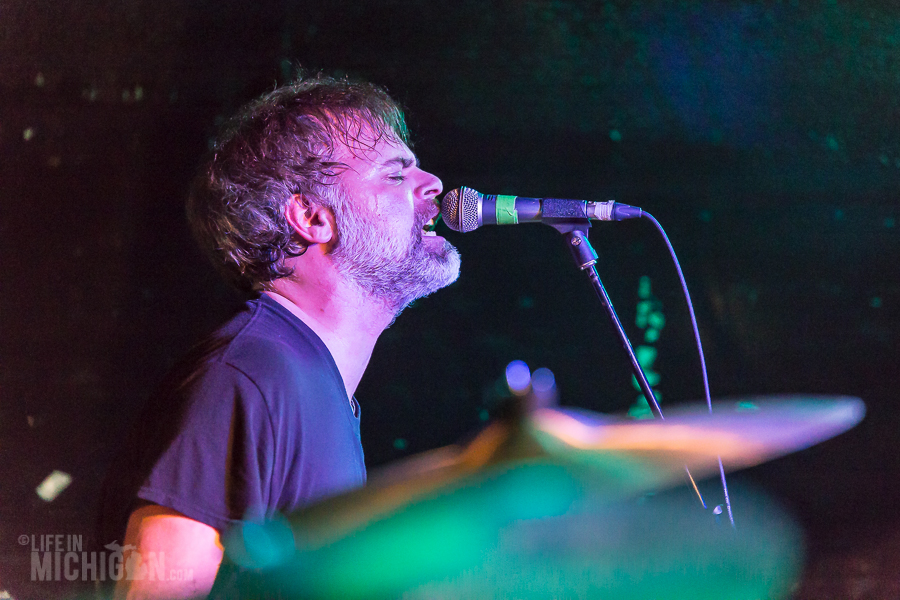 Local H  -BlindPig-AnnArbor_MI-20150207-ChuckMarshall-015
