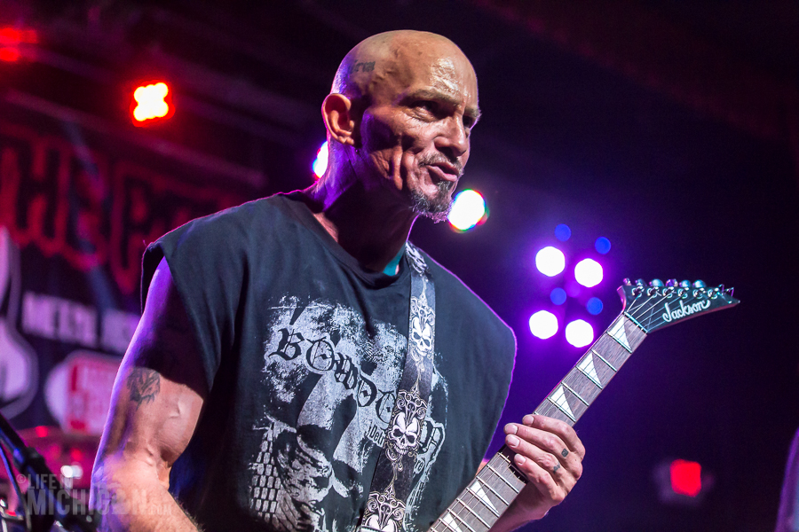 Get Into The Pit 2015 - M102-DieselConcertLounge-Detroit_MI-20150529-ChuckMarshall-013