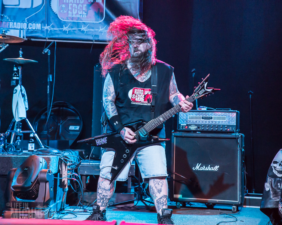 Get Into The Pit 2015 - SeveringTheNeed-DieselConcertLounge-Detroit_MI-20150529-ChuckMarshall-014