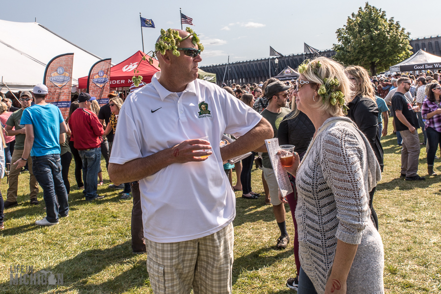 UP Fall Beer Festival 2017-262