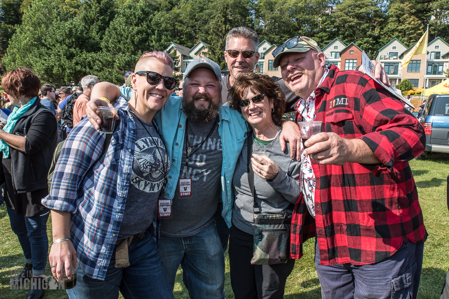 UP Fall Beer Festival 2017-306
