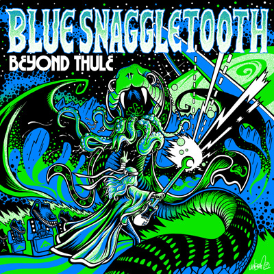 Header-BlueSnaggleTooth-BeyondThule-Coverart-20141103