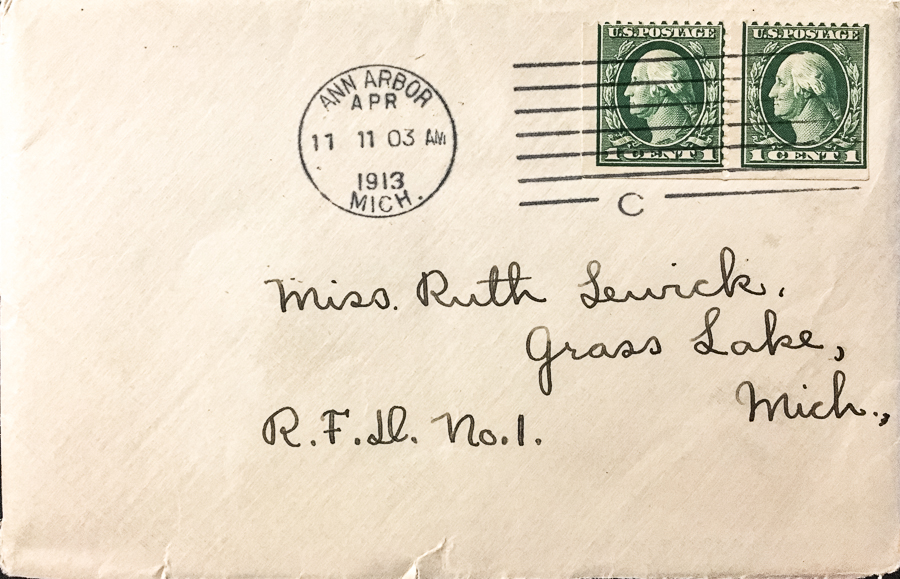 Ruth-Letter-1913-1