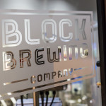 Block Brewing Company