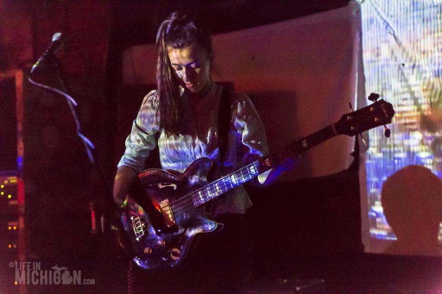 Fuzz Fest II - 800beloved-BlindPig-AnnArbor_MI-20150611-ChuckMarshall-006