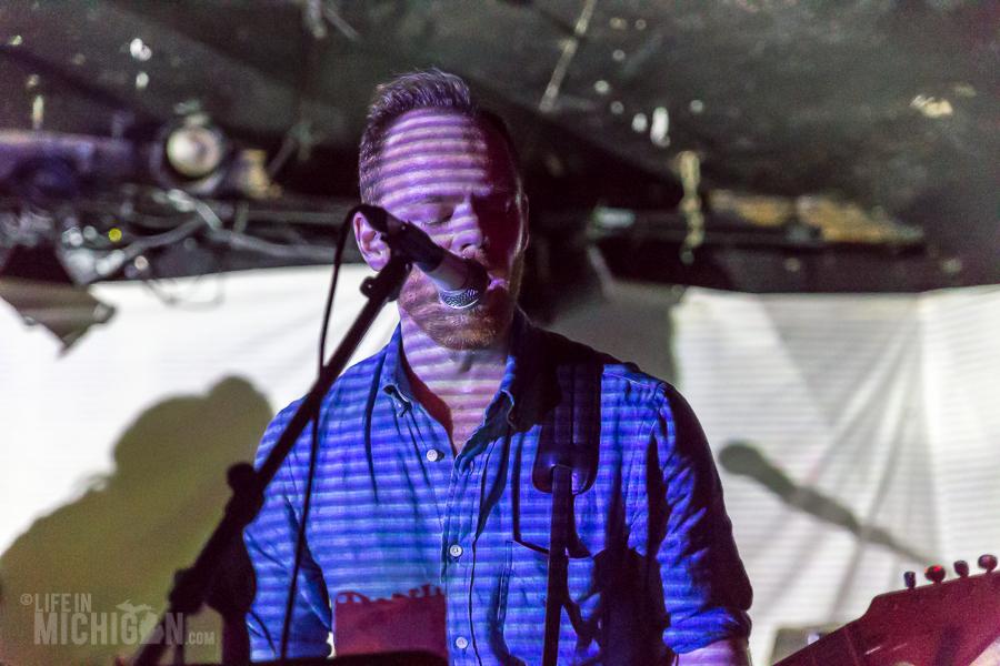 Fuzz Fest II - 800beloved-BlindPig-AnnArbor_MI-20150611-ChuckMarshall-008