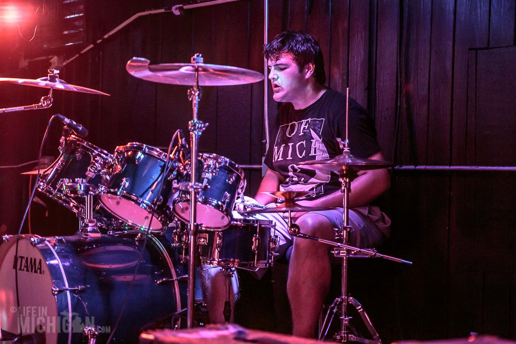 Awaken Astraeus - Maidstone-2016-14