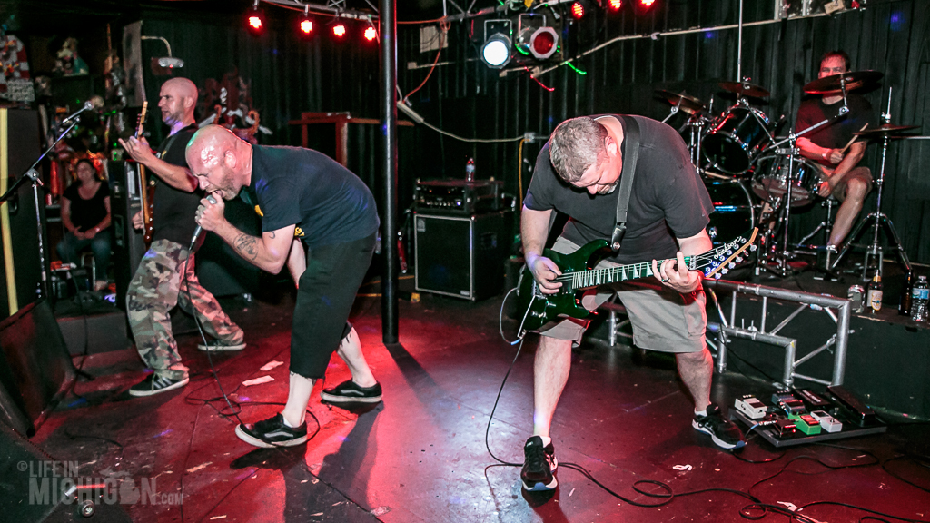 Cell Block Earth - Maidstone-2016-28