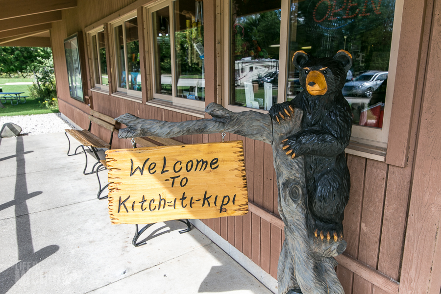 Kitch-iti-kipi-2016-1