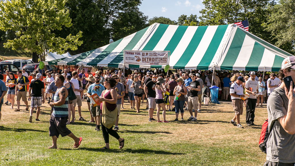 Michigan Summer Beer Fest - 2016-193