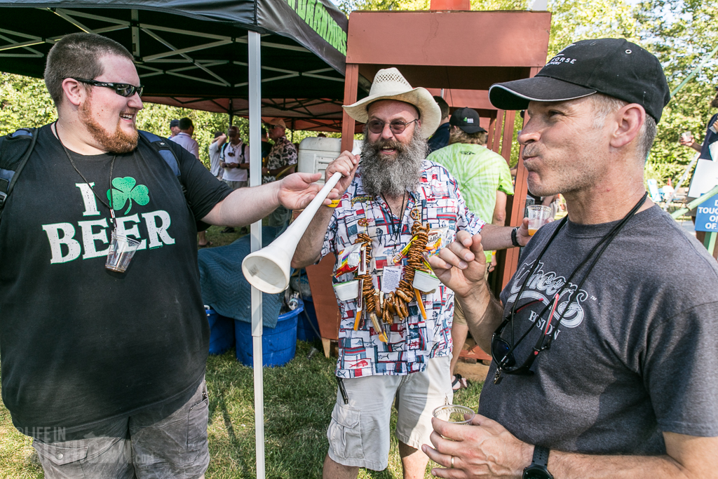 Michigan Summer Beer Fest - 2016-221