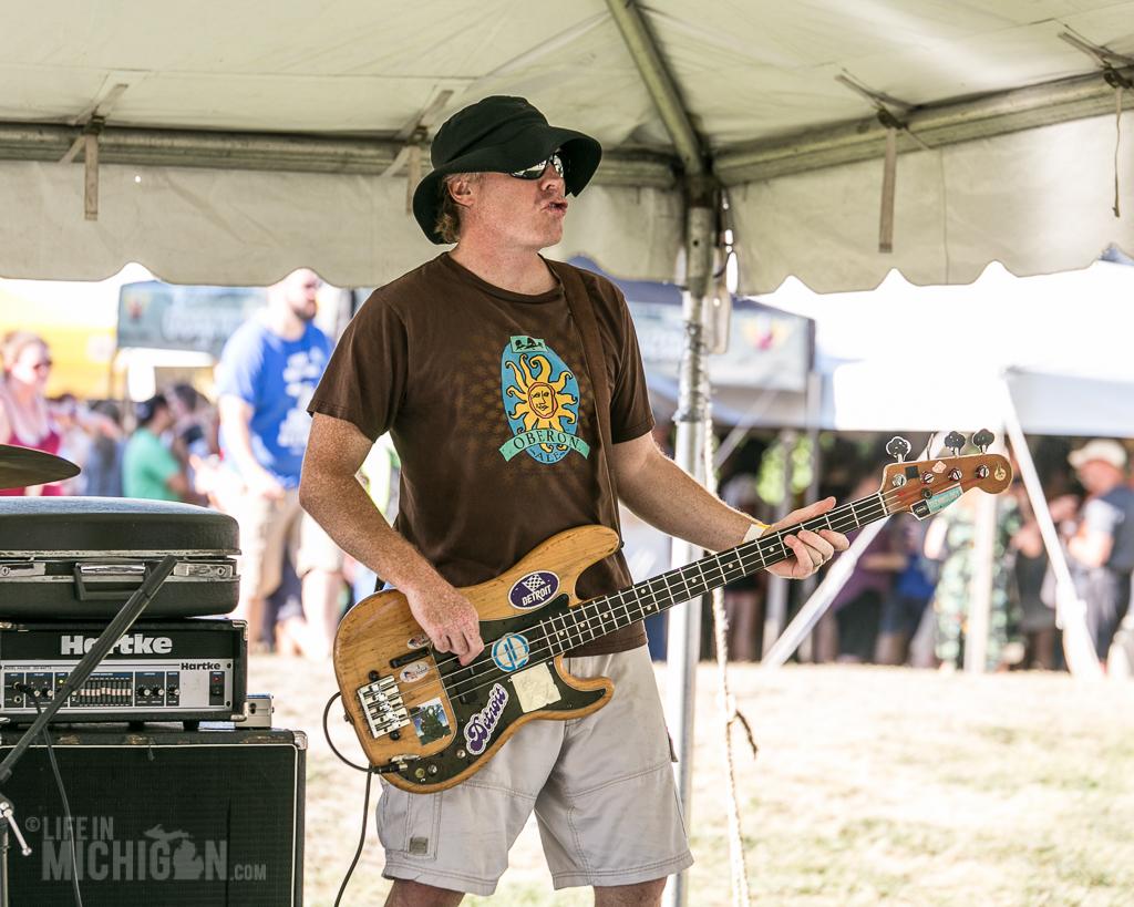 Michigan Summer Beer Fest - 2016-254