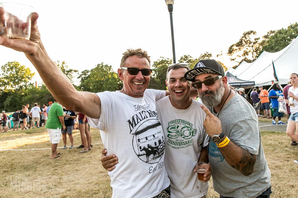 Michigan Summer Beer Fest - 2016-324