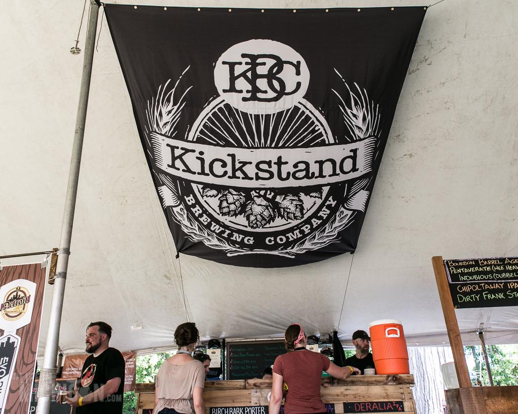 Summer Beer Festival - 2016-66