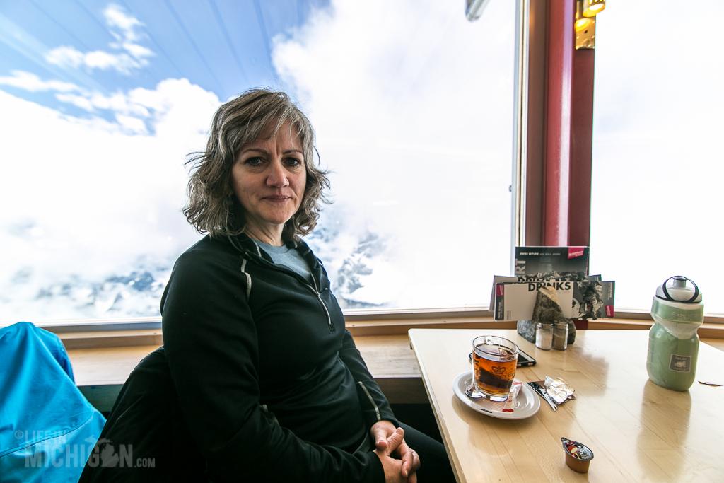 Switzerland Day 1-2016-28