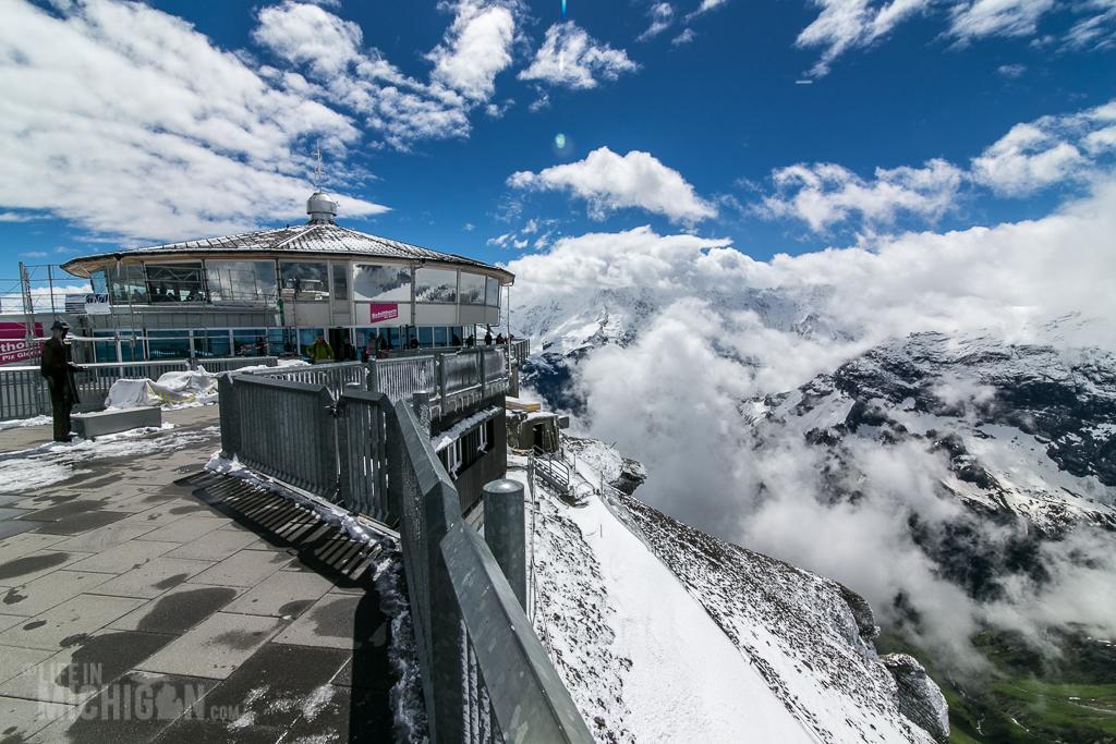 Switzerland Day 1-2016-30