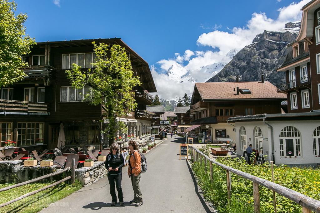 Switzerland Day 1-2016-50
