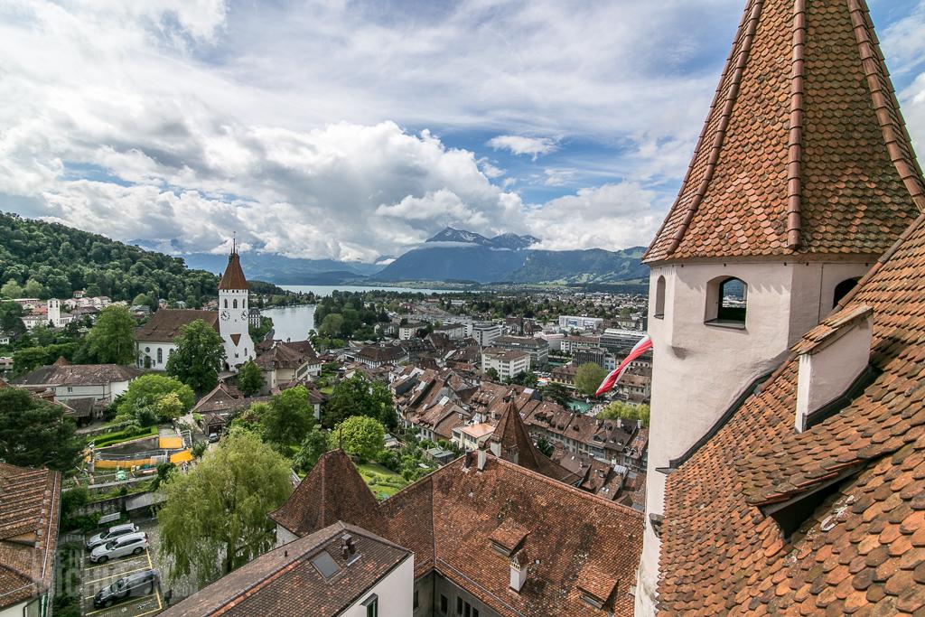 Switzerland Day 2-2016-31