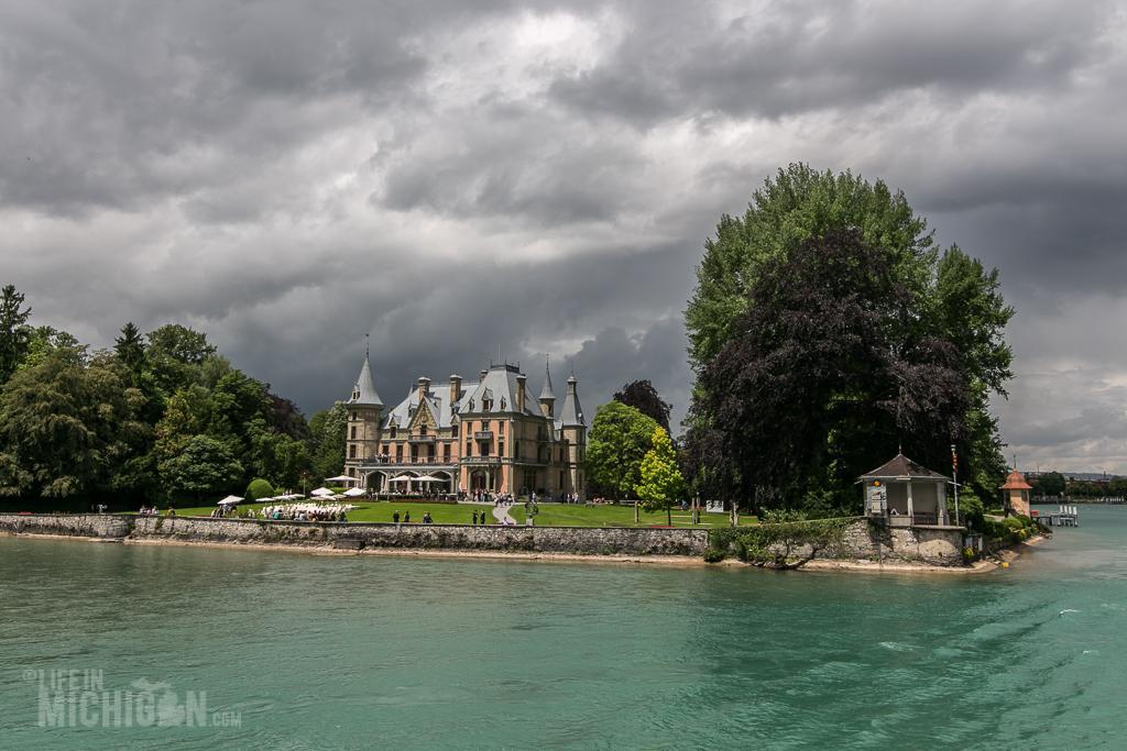 Switzerland Day 2-2016-35