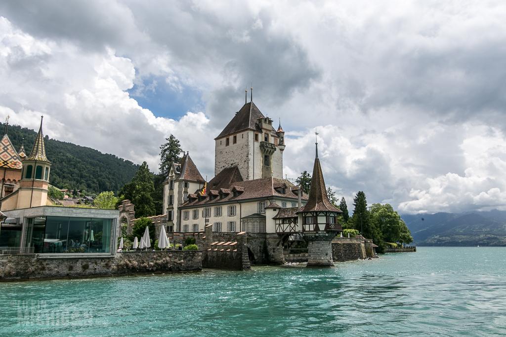 Switzerland Day 2-2016-38