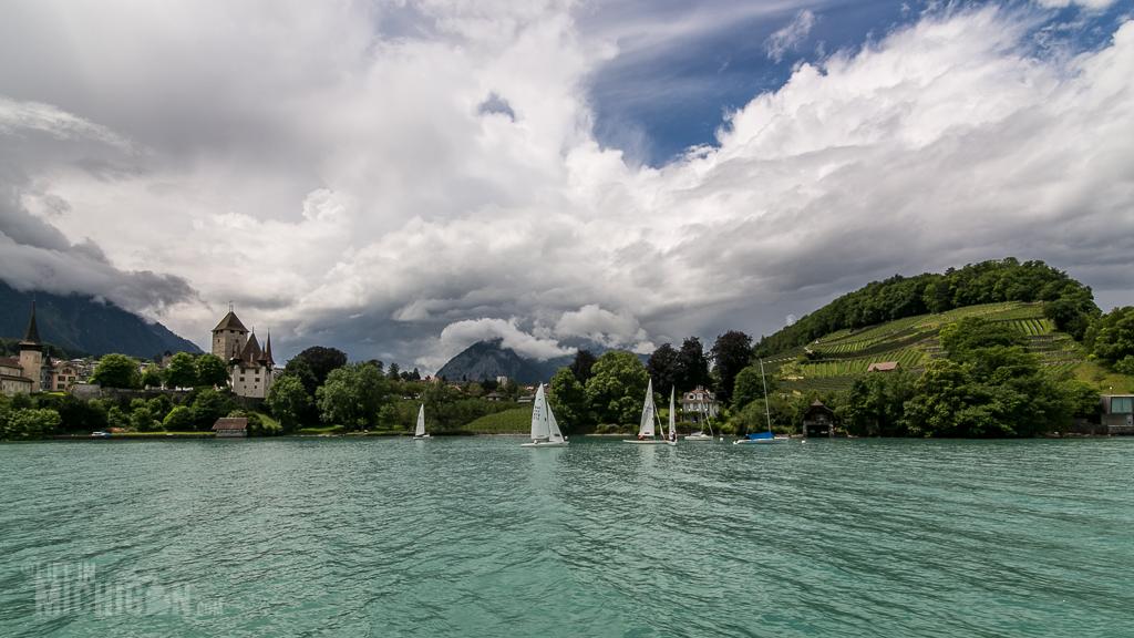 Switzerland Day 2-2016-40