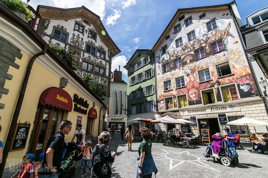 Switzerland Day 4-2016-14