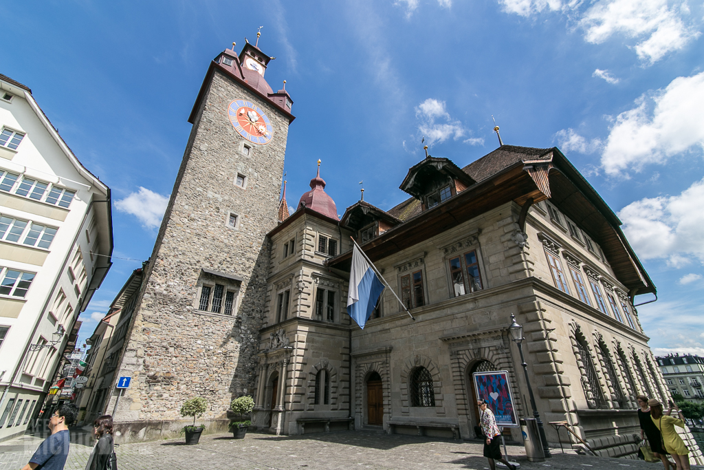 Switzerland Day 4-2016-17