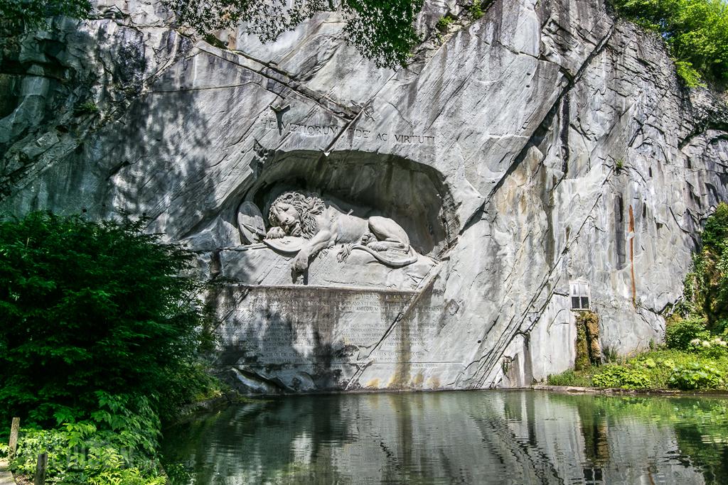 Switzerland Day 4-2016-31