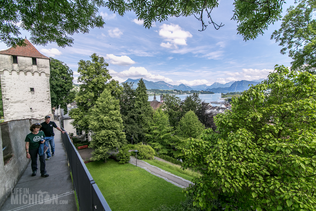 Switzerland Day 4-2016-34