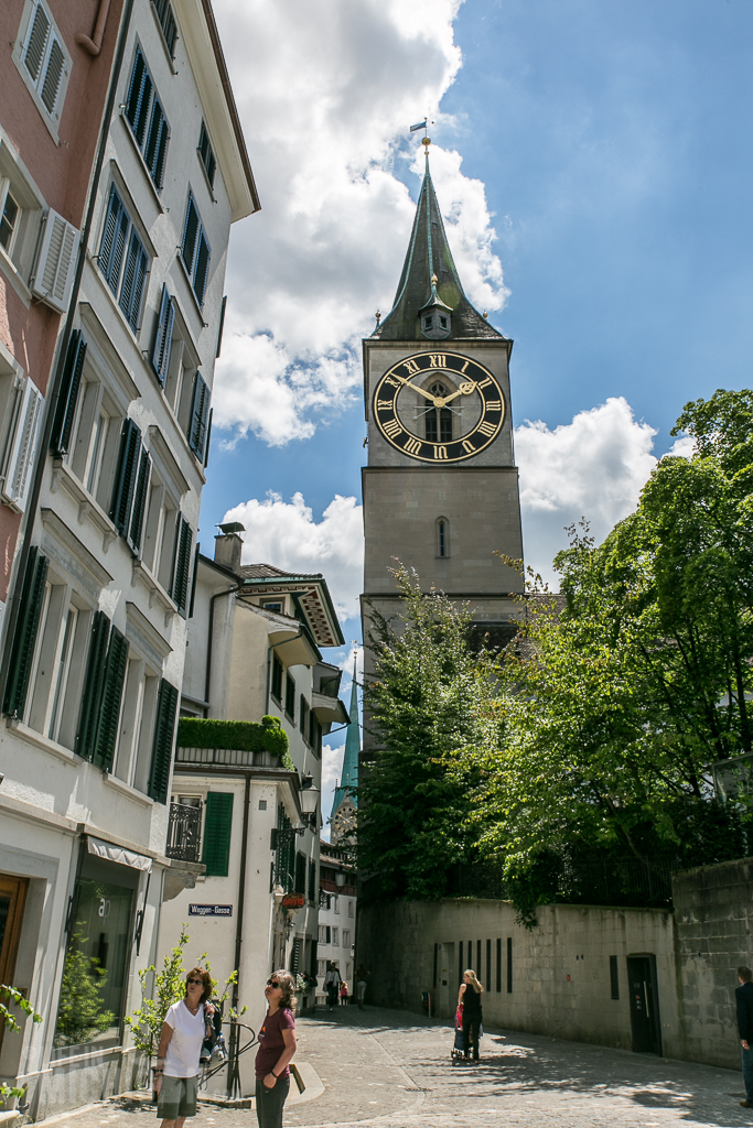 Switzerland Day 5-2016-6