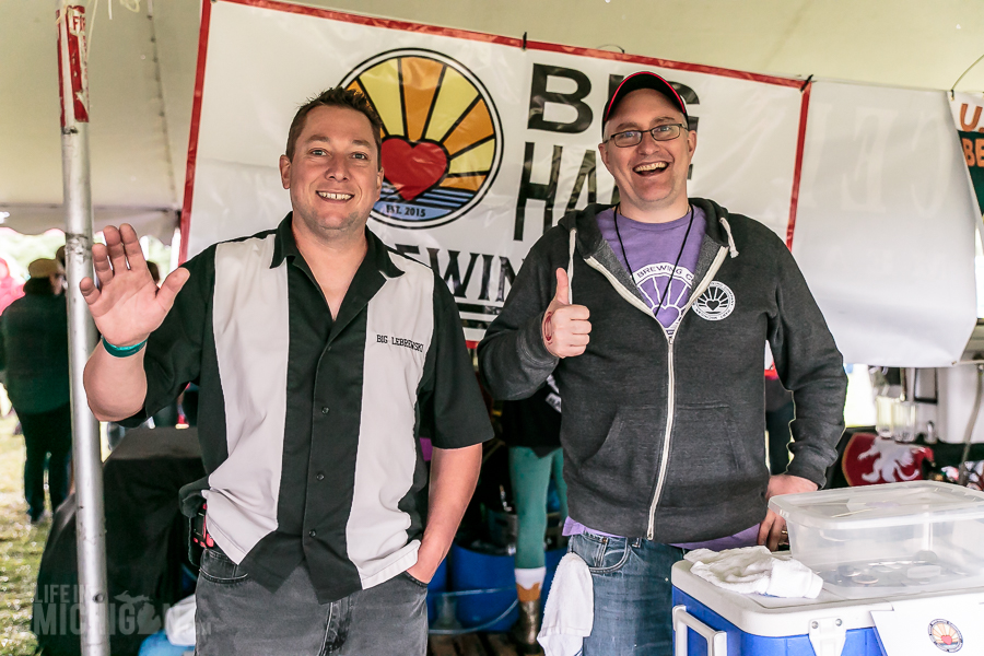 UP Fall Beer Festival - 2016-135