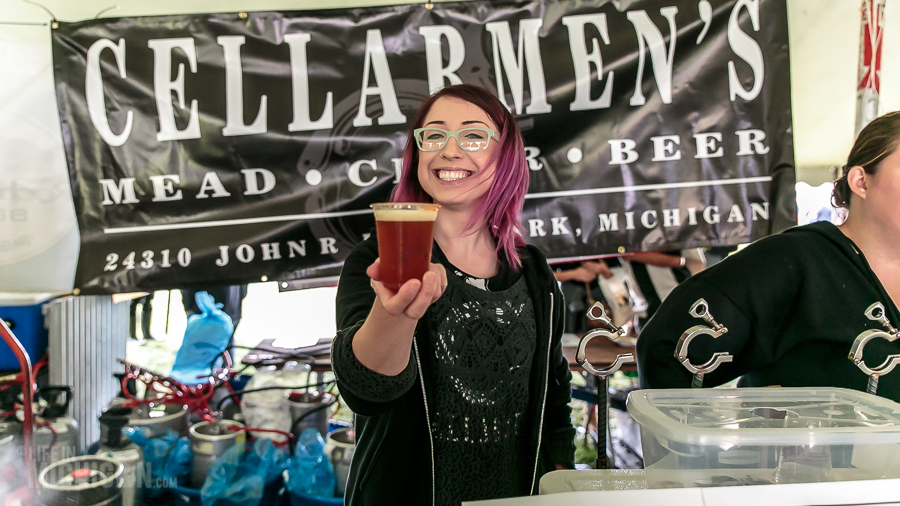 UP Fall Beer Festival - 2016-149