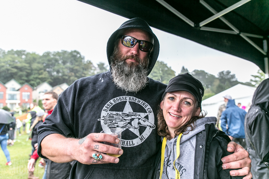UP Fall Beer Festival - 2016-207