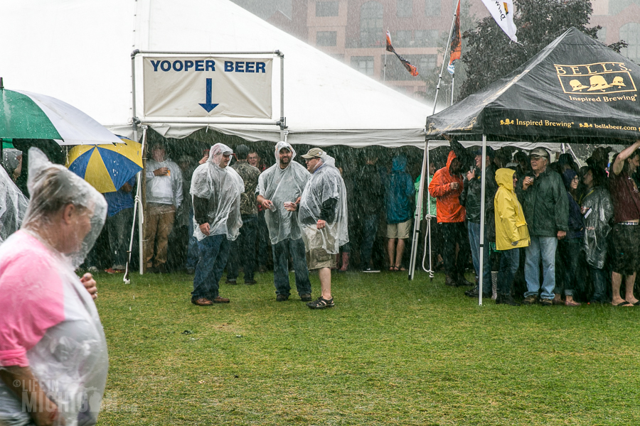 UP Fall Beer Festival - 2016-217