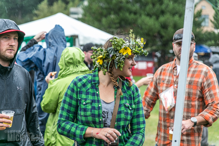 UP Fall Beer Festival - 2016-228