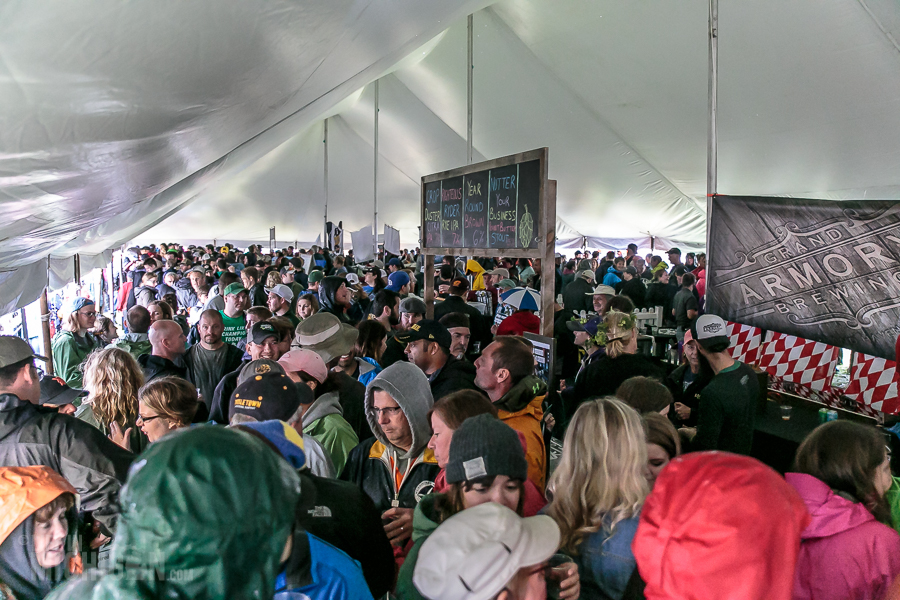 UP Fall Beer Festival - 2016-263