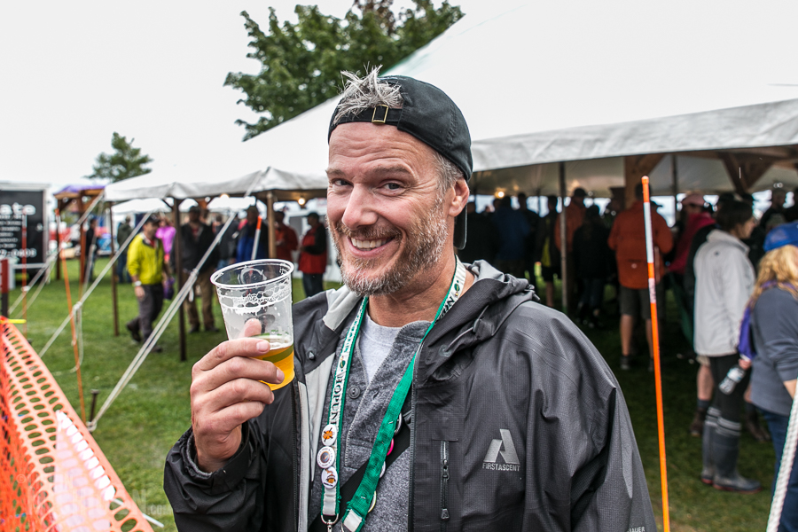 UP Fall Beer Festival - 2016-280
